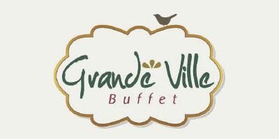 Grande Ville Buffet